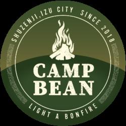 CAMP BEAN